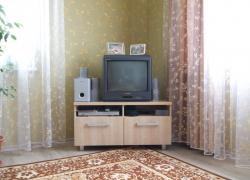 mebel-naydi-izhevsk_21
