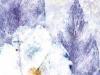 fasadi-bonarty-1-dver83