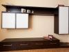 Мебель на заказ для гостиной