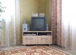 gostinniye-v-interere_01