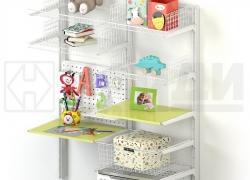 Home Space Детская 3