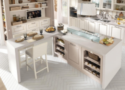 CATALOGO LAURA CLASSICO-INTERNO-new.indd