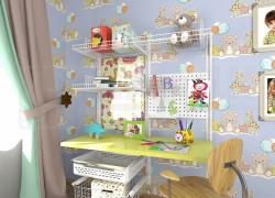 HomeSpace_detskaja