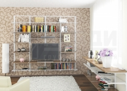 HomeSpace_gostinnaja