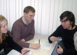 seminar3_3-gif