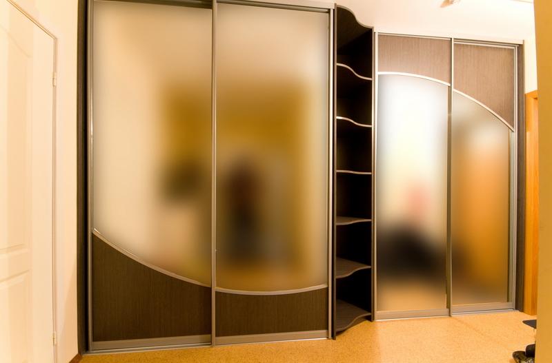 Шкафы купе найди ижевск фото