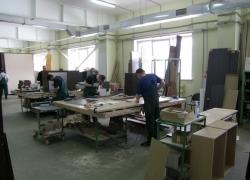 proizvodstvo-14