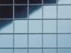 multistyle-mozaichniye-paneli-na-kleevoy-osnove