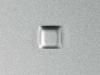 structure-line-paneli-s-obiemnoy-strukturnoy-poverhnostiyu