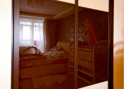 naidy-izhevsk_mebel_v_intererah_27