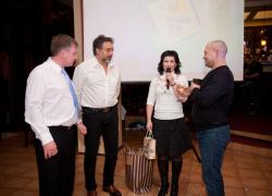 15 лет компании Найди-Мебель, Ижевск