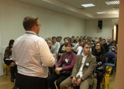 mebel2008_seminar2