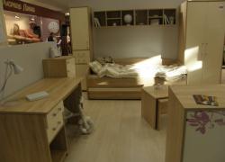"""Выставка \""""Мебель 2013\"""" в Москве"""