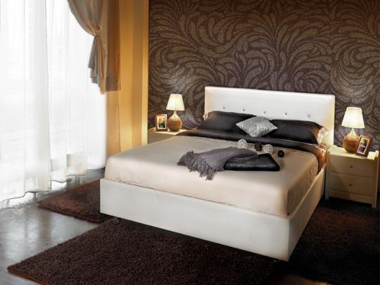 Как выбрать кровать, ортопедический матрас, аксессуары для сна
