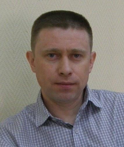 Николай Кулеев, компания Найди, Ижевск