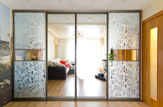 Именно качество, функциональность и эксклюзивность подхода при создании интерьера сегодня являются определяющим фактором при выборе мебели