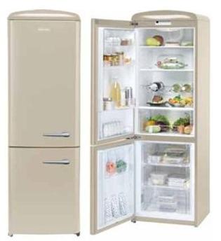 Холодильники Franke